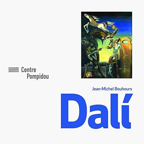 Dalí | Monographies et Mouvements