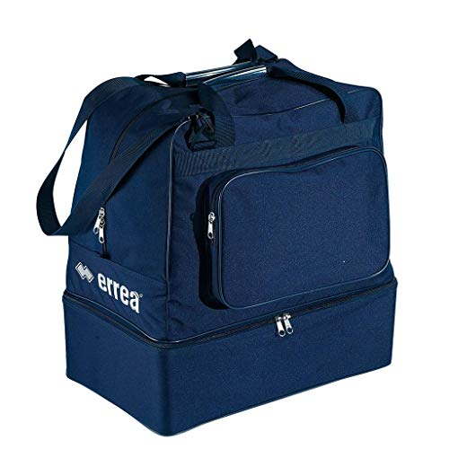 Errea Basic KID Bag Blu