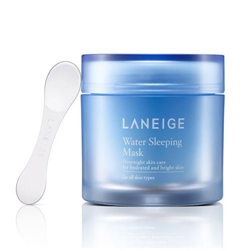Laneige Water Sleeping Mask 70Ml Moist Pack