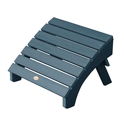 Best highwood adirondack chair