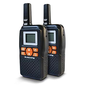 Best solar walkie talkie Reviews