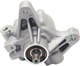 Power Steering Pump compatible with Honda CR-V 02-11 / Element 06-11