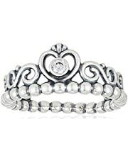 Pandora Women's 925 Sterling Silver Ring