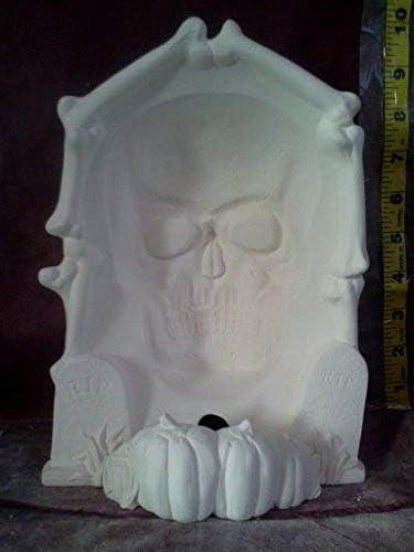 Skeleton Illuminate 9 Detroit Mall 1 2