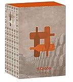 Cuatro Rayas Bag in Box - Vino Blanco 15º, 5000 ml