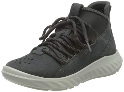 ECCO Sp.1 Lite Sneaker, Graumagnet, 40 EU