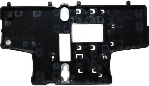 discount Panasonic popular popular KX-A433-B Wall Mount Kit outlet sale