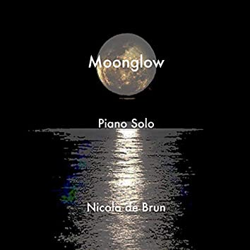 MOONGLOW (Piano Solo)