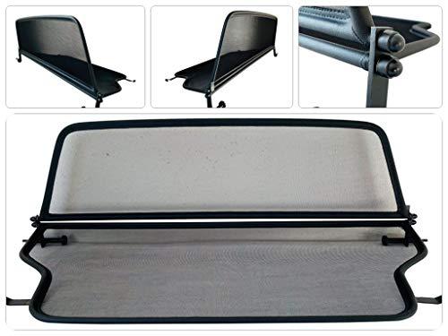 Windschott für Chrysler Le Baron 1986-1996