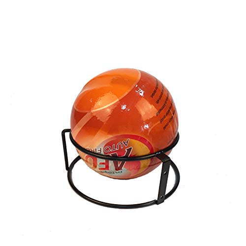 AFO Fire Ball Small .5KG