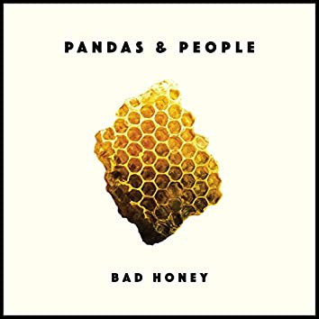 Bad Honey