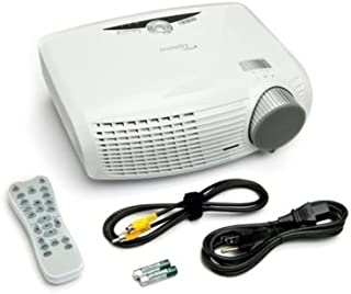 Optoma HD180 1080p DLP Home Theater Projector
