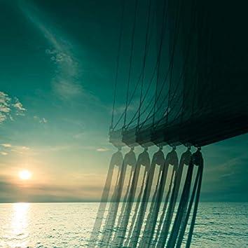 Seven Sails