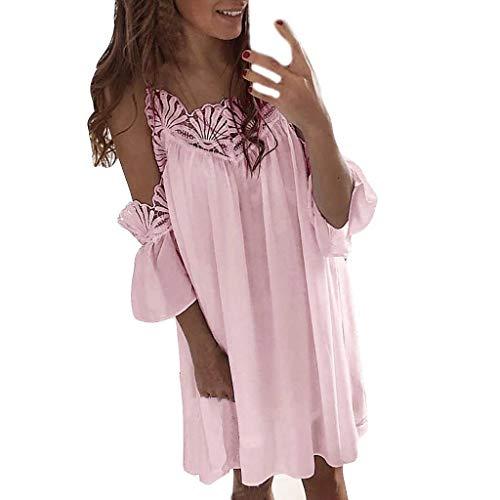 weant womens dress summer off