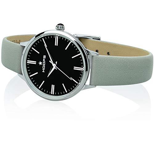 orologio solo tempo donna Hoops Classic trendy cod. 2609L-S01