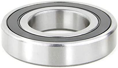 wholesale Amana Tool - Rub Collar online sale 62mm x new arrival 1-1/4 61292/88 (61596), Industrial Grade online sale