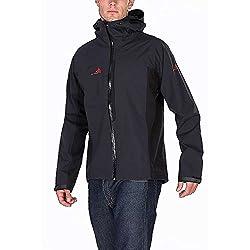 Westcomb Shift LT Hoodie Jacket