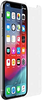Griffin Survivor Glass Screen Protector For Iphone Xr, Clear - GSP-004-TG