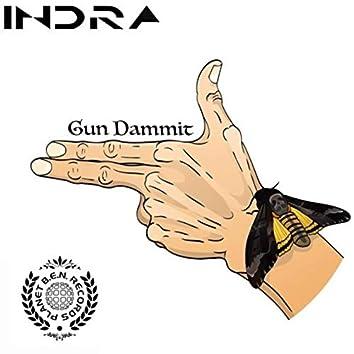 Gun Dammit
