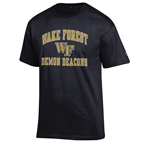 Top wake forest apparel for 2020
