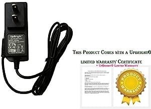 Best callpilot 100 power supply Reviews