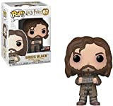 Funko Figurine Pop - Harry Potter - Sirius Black...