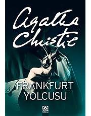 Frankfurt Yolcusu