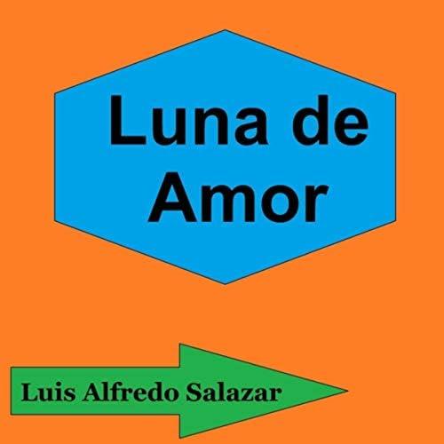 Luis Alfredo Salazar