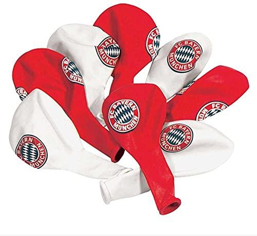 Bayern Munich Balloon - One Size