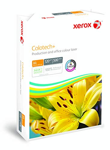 comprar papel impresora a4 120g online