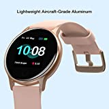 Immagine 2 smartwatch donna umidigi uwatch 3s