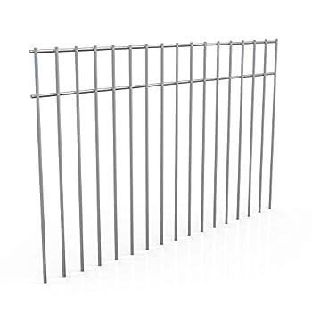 Best dog fence barrier Reviews