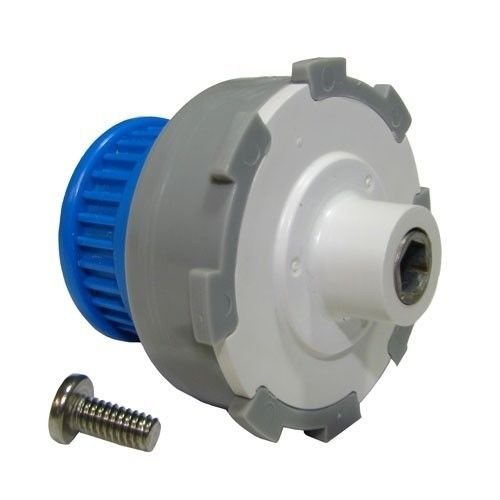 Best Review Of Polaris ATV 340 Pool Cleaner Reverse Drive Part 5-5040, for 5-5000 Module