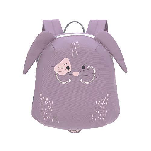 Lässig Tiny Backpack Mochila para niños Unisex niños