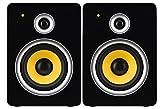 Immagine 1 img stageline sound 65 sw