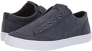 Men's Mitt4 Sneaker