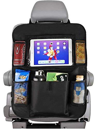 tablet bebe fabricante Accesorios automoviles