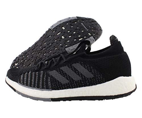 adidas Originals Pulseboost HD, Zapatillas de Correr Mujer