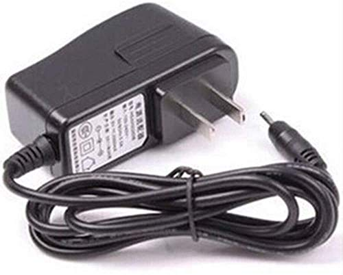 Oushuo Fit for 12V 1.5A 18W AC Charger Adapter Replacement Fit for Delta ADP-18AW CC