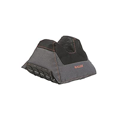 Allen Thermoblock Rear Filled Shooting Bag
