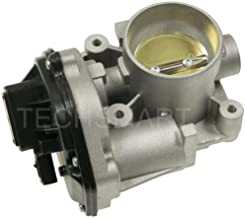 Standard Motor Products S20027 Electronic Throttle Body