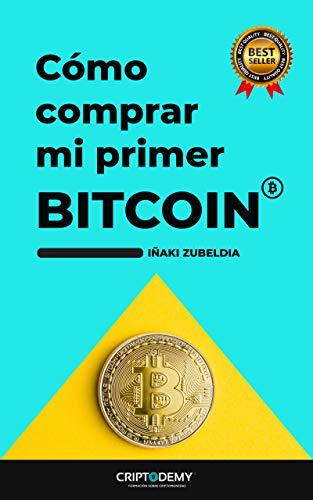 mi un bitcoin