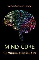 Mind Cure: How Meditation Became Medicine