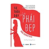 How Women Rise (Vietnamese Edition)