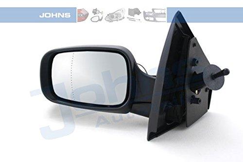 Miroir extérieur, 600937Johnston-15