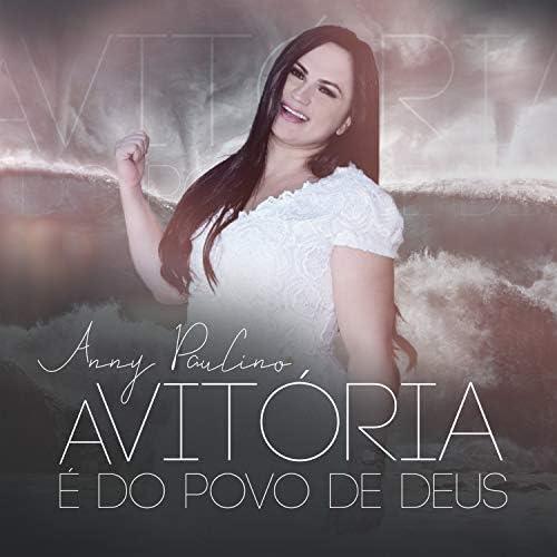 Anny Paulino
