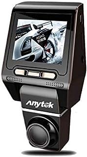 Anytek DVR Camera Video Record WIFI GPS for Car, A3000