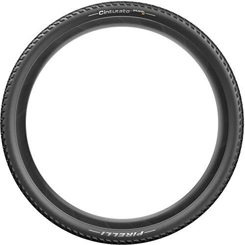 Pirelli pneumatici cinturato Gravel Mixed 700x40c