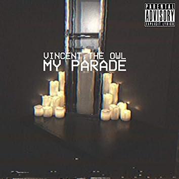 My Parade