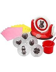 バンダイ(BANDAI) くるくるチョコレート工場 対象年齢8歳以上